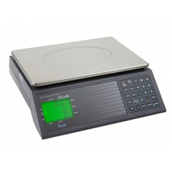 WAGA ACLAS PS1C-S RS232