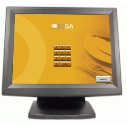 POS NOVITUS OPTIMA TT-1500
