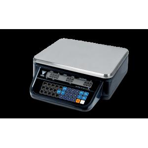 WAGA DS-781 PR