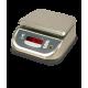 DIGI DS-673SS