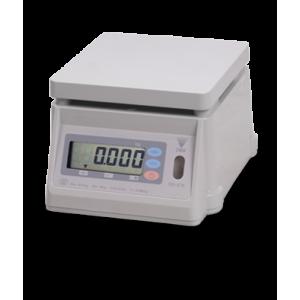 DIGI DS-676DR