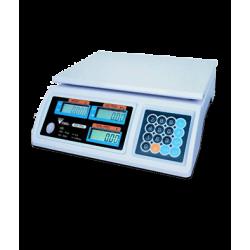 DIGI DS-700BR