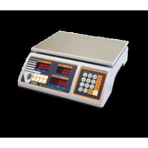 DIGI DS-700EB