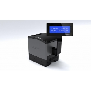 POSNET TERMINAL FISKALNY THERMAL HD 3217