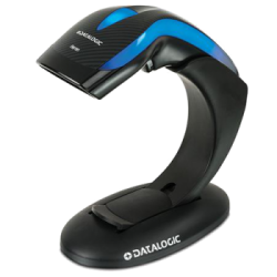 DATALOGIC HERON HD3100
