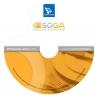 SOGA XS
