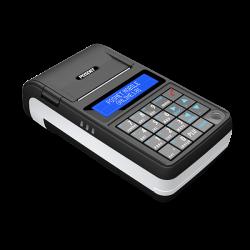 POSNET MOBILE ONLINE WERSJA 3G GSM